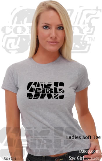 Click here for Sxe Girl tops